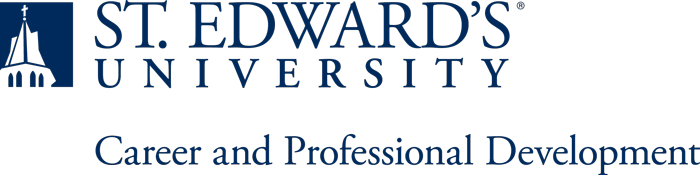 St Edwards Logo